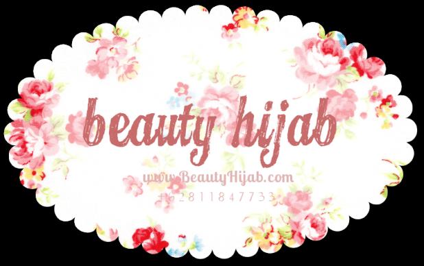 BeautyHijab2013