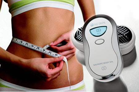 galvanic-body-spa-for-your-tummy